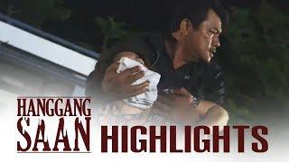 Hanggang Saan: Sonya gets abducted   EP 104