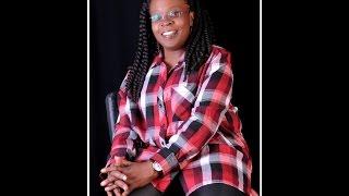 (04)Amazing Grace (Ugandan Gospel music)