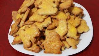 getlinkyoutube.com-حلوة الطابع سهلة و اقتصادية و بكية كبيرة مع طبخ ليلى halwat tab3
