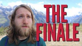 getlinkyoutube.com-IS IT REAL?- The Psycho Series Finale
