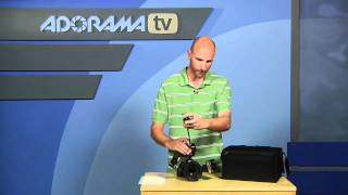 getlinkyoutube.com-Nikon Macro Gear: Product Reviews: Adorama Photography TV