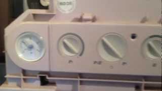 sabre 25 he boiler not working gas boiler emergency repair london rh youtube com Hot Water Boiler Wiring Cleaver-Brooks Boiler Wiring Diagrams