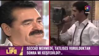 getlinkyoutube.com-سجاد تاتلی سس کانال استار ترکیه