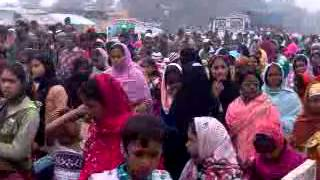 getlinkyoutube.com-janealam khan chhawani