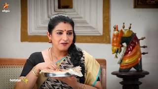 Pandian Stores | 14th October 2018 - Promo width=