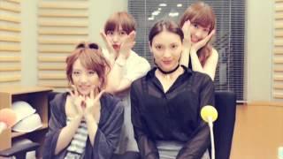 getlinkyoutube.com-130719 AKB48 ANN Shinoda Mariko Graduation Sp(Eng sub)