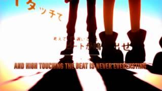 getlinkyoutube.com-Children Record -ʀᴇᴠɪsɪᴛ- (English Cover)【JubyPhonic + Boys & Girls Choir】チルドレンレコード