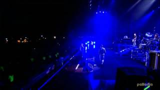 getlinkyoutube.com-Linkin park - In the end Live Best crowd response ever HD