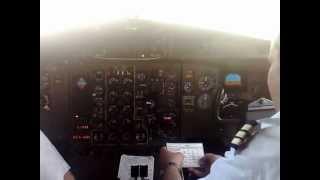 getlinkyoutube.com-OLYMPIC AIR'S ATR 42-300
