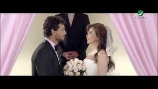 getlinkyoutube.com-Elissa     Halet Hob   Video Clip ¦ إليسا     حالة حب   فيديو كليب