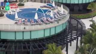 getlinkyoutube.com-Visita al Hard Rock HOTEL Cancún