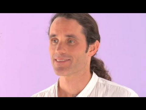 7-Day Fall Detox: Yoga Journal's Ayurvedic Cleanse with Scott Blossom