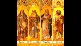 What Do Angels Look Like & How Does God View Them?