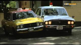 getlinkyoutube.com-Japanese Movie Car Chase
