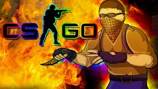 getlinkyoutube.com-CSGO - TheDeluxeSilver4! (Counter Strike: Funny Moments and Fails!) KYR SP33DY
