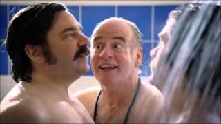 getlinkyoutube.com-Toast of London - Shower ball grab