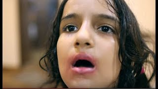 नाबालिक बच्ची हुए शिकार | Hindi Short Film
