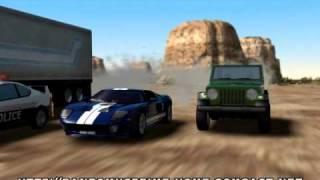 getlinkyoutube.com-Transformers - Prowl vs Soundwave