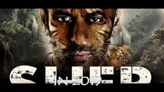 SherKhan Trailer Un Official   Fan made  Salman Khan   Sohail khan   Angela Jonsson    720 X 1280 width=