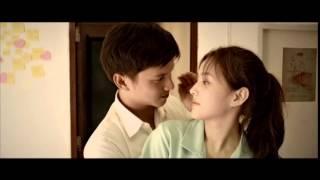 "getlinkyoutube.com-หนังสั้นม.รังสิต "" Be Together "" (ภาพยนตร์โดย ธันวา สุริยจักร) Part 1/2"