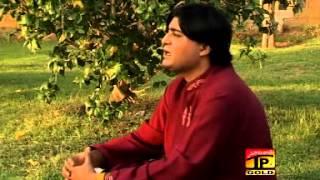 Asan Ka Di Jana | Master Manzoor | Album 1 | Hits Sindhi Songs | Thar Production
