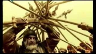 getlinkyoutube.com-Mokhtarnameh - Story of Zuhair ibn Qayn