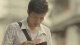 getlinkyoutube.com-พลเมืองดีของสังคม (โฆษณาไทยประกันชีวิต)