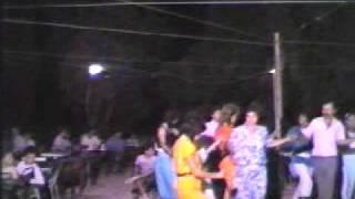 getlinkyoutube.com-Ο Κιτσάκης στην Κοκκινιά Θεσπρωτίας