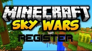getlinkyoutube.com-COMO SE REGISTRAR EM QUALQUER SERVER DA LIFEBOAT(SKYWARS SG SP)!!