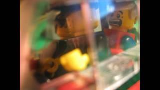 getlinkyoutube.com-Lego Apocalypse
