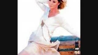 Umut Akyürek Ada Sahilleri şarkısı dinle