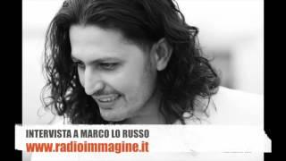 Intervista a Marco Lo Russo (27/10/2015)