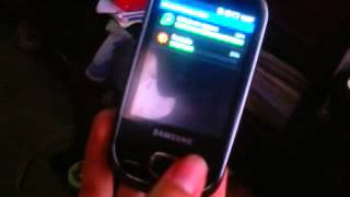 getlinkyoutube.com-Desbloquear Patron de android en 1min (Facil, seguro+consejos para no perder info)Entren!