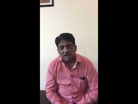 Dineshbhai C Mehta