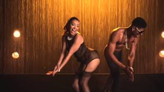 getlinkyoutube.com-Drip Drop   Yazz ft. Teana   Empire   Full HD