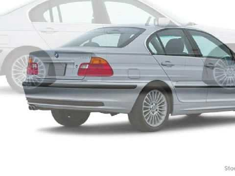 2001 bmw 3 series problems online manuals and repair for 2001 bmw 325i window problems