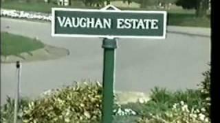 getlinkyoutube.com-Stevie Ray Vaughan Gravesite (1995)