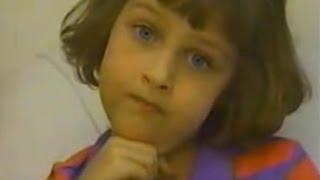 getlinkyoutube.com-6 Most Disturbing YouTube Videos Of All Time