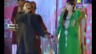 getlinkyoutube.com-NAGHMA NAZ  NEW ALBUM MASOOM DIL BY PERWAIZ 0345 3604508