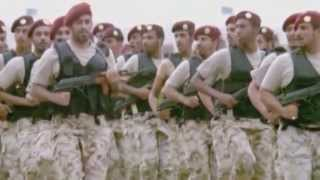 getlinkyoutube.com-عاصفة الحزم  شعر قووووي على الحوثيين اذناب ايرن