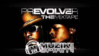 T-pain (ft. p.moody) - Motivated (european swag)