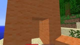 getlinkyoutube.com-TMC วิธีสร้างลิฟท์ไม่ใช้redstone