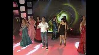 Smail Puraj – Party 2013