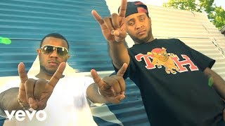 Z-Ro - Summertime (ft. Slim Thug)