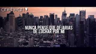 getlinkyoutube.com-Hero - Jessie J [Traducida al español] HD 2013