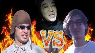 getlinkyoutube.com-FILTHY FRANK VS CHIN CHIN