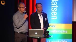 Förbundsfullmäktige 2016-06-01 - Digitala Västerbotten