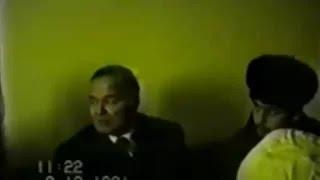 getlinkyoutube.com-Каримов ва Тоҳир Йўлдош музокараси. 1991-йил, Наманган