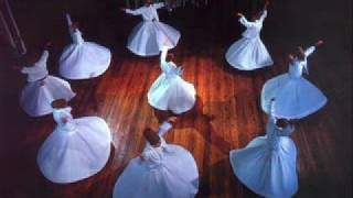 getlinkyoutube.com-Beautiful Sweet Turkish Naat with Daff - Ya Muhammad (S.A.W) - hasan dursun - Music in Islam