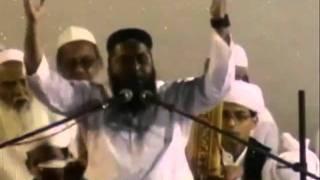 getlinkyoutube.com-QARI AHMED ALI MUFTI FALAHI SAHEB DUDHESVAR 09-02-2010